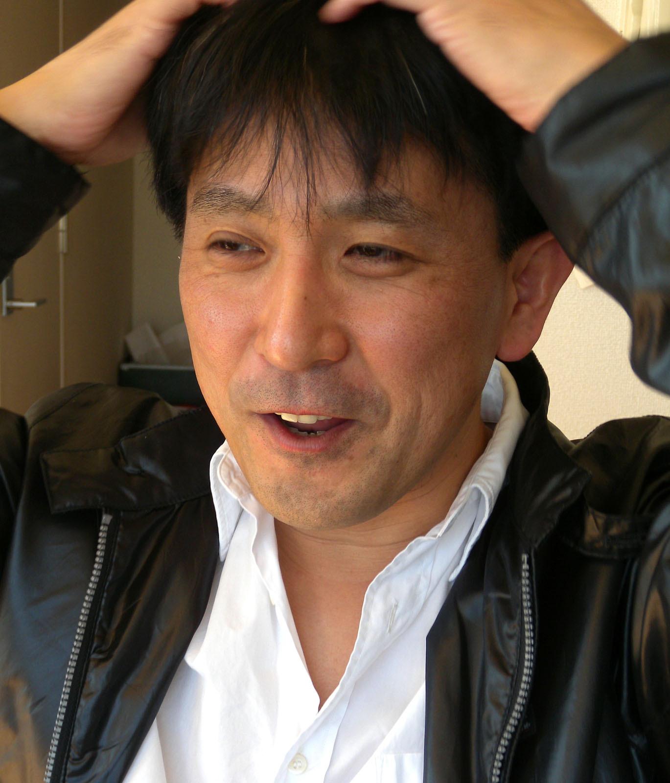 <b>加藤賢崇</b> 公式ブログ - GREE