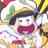 トミ子*SMAP・嵐とアニメと声優が大好きです!!*