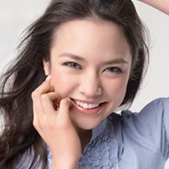 加賀美セイラ 公式ブログ - GREE
