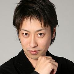 吉田春海 公式ブログ 最新記事 -...