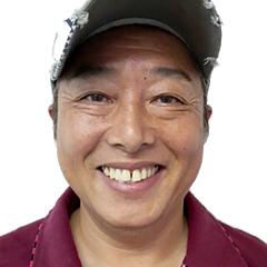 ガダルカナル・タカ 公式ブログ ...