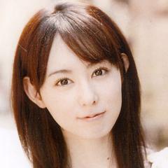 秋山莉奈 公式ブログ 最新記事 -...