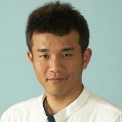 前田幸長 公式ブログ - GREE