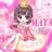 MAYA 〜兎〜【緑会】&【緑48】