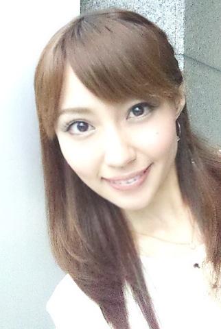 中川祐子の画像 p1_14
