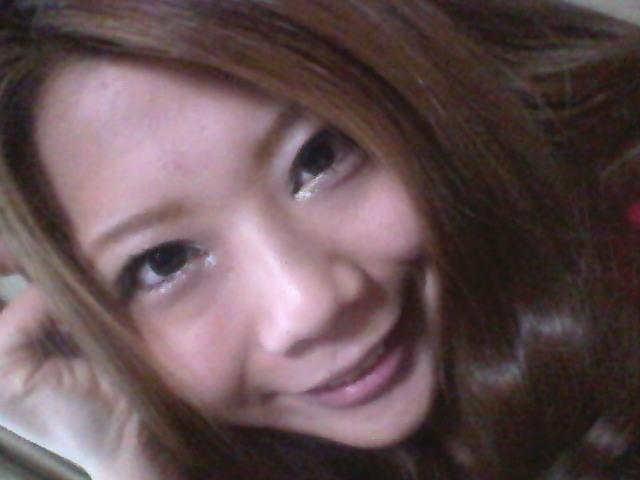 安部純奈 公式ブログ - GREE