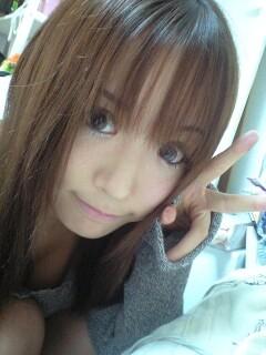 加藤悠の画像 p1_6