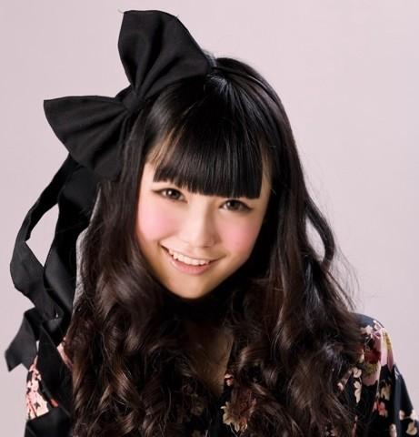 金光みり愛(青春女子学園) 公式ブログ/ぷり☆ - GREE