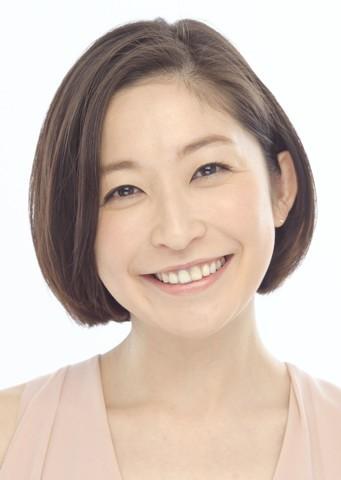 小野真弓 公式ブログ - GREE