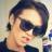 ♪☆*★ハナちん★*☆♪※*CRONY*※だぁ〜い(=゚ω゚=)すきっ♪