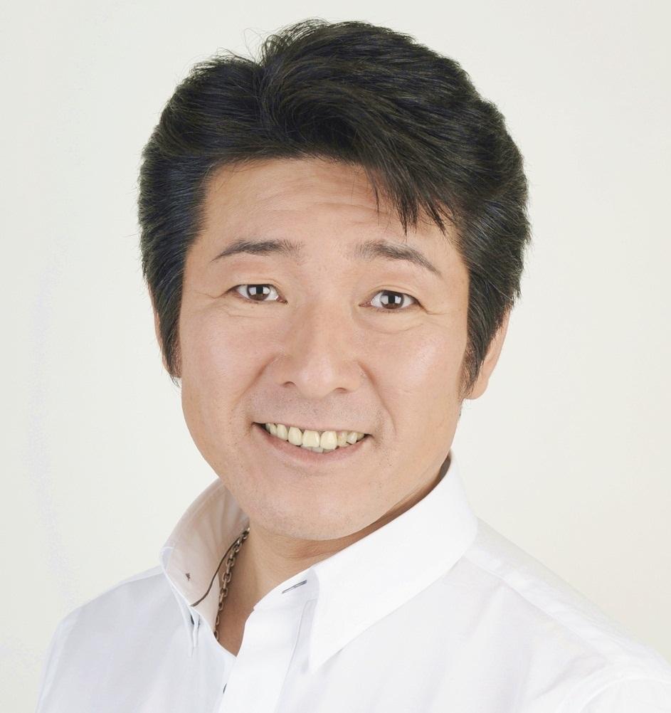 布川敏和の画像 p1_35