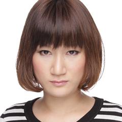 イーちゃん(マリア) 公式ブログ プロフィール - GREE